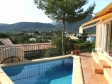 Villa with amazing views REDUCED